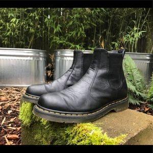 Dr marten men's Chelsea boot 2976